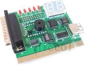 Motherboard 2 Digit BIOS POST codes in hex - ETCwiki