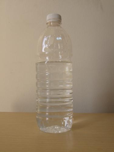 File:Empty-water-bottle-sploof.jpg - ETCwiki