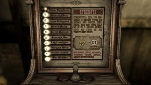 Fallout: New Vegas Cheats and Console - ETCwiki
